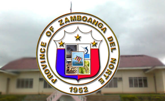 Zamboanga del Norte governor suspended for misconduct