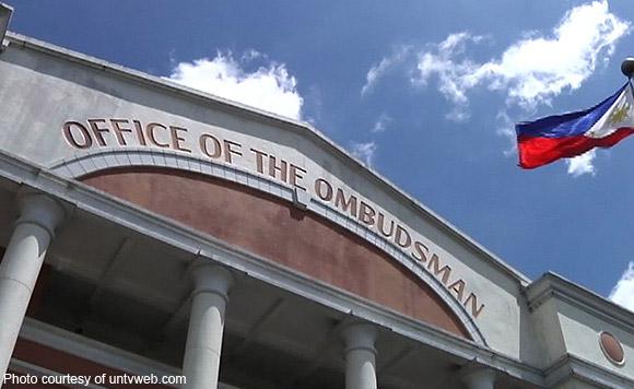 ombudsman morales ombudsman act ombudsman philippines ombudsman law ombudsman jurisdiction