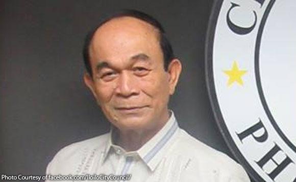 DPWH Iloilo City