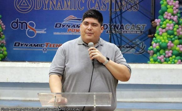 Narco List 2019 Image: Quisumbing Backs Release Of Narco-list Ahead Of 2019 Polls